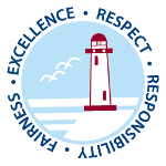 HCEPS_Logo-150