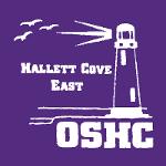 Make an OSHC payment