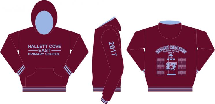 2017-seniors-hoodie