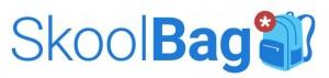 new-skoolbag-logo